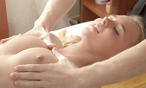 Free Massage Porn Pictures