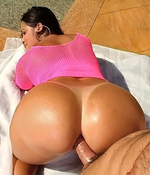Free Dick in Ass Porn Pictures