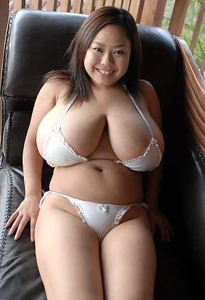 Free Big Boobs Porn Pictures
