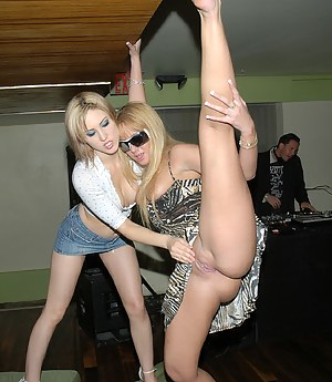 Free Party Porn Pictures